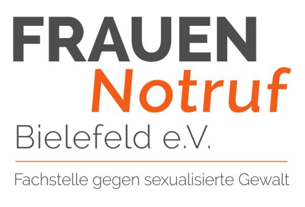 Frauennotruf Bielefeld e.V.